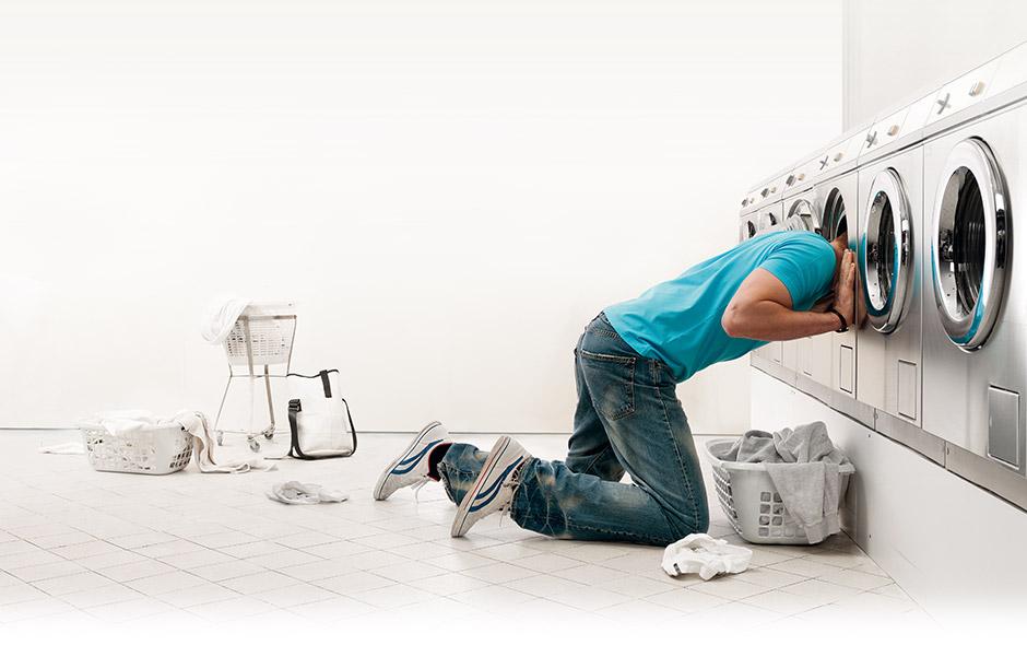 sie sucht ihn hessen. Black Bedroom Furniture Sets. Home Design Ideas