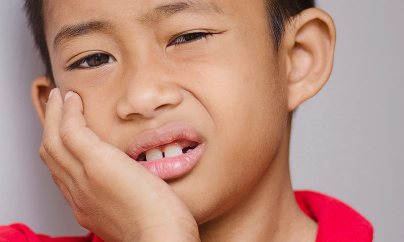 mumps bei erwachsenen