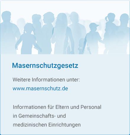 Das Impfsystem In Deutschland Impfen Info De